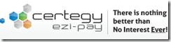 certegyheader_logo